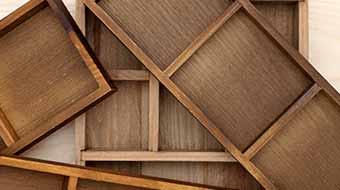 木材とその他関連用品のご紹介PC用