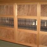 本格木造新築工事3