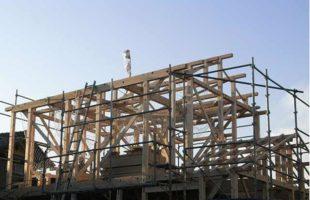 フルオーダー新築住宅