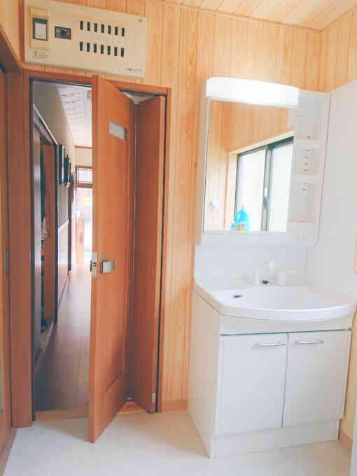 タカラスタンダード 洗面化粧台 オンディーヌ750